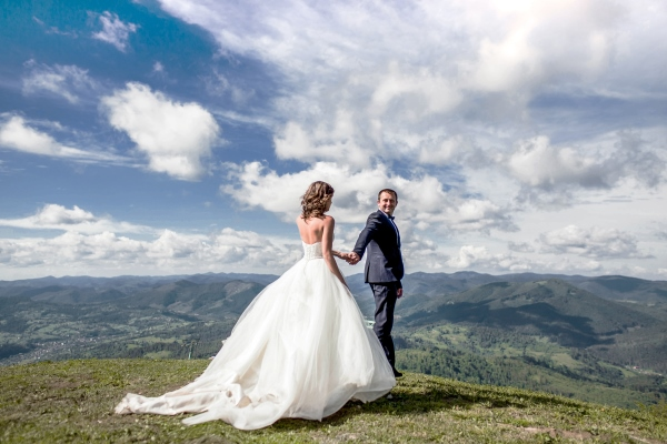 lightroom-presets-wedding-download-sun-flare