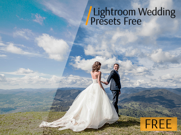 lightroom-presets-weddings-poster-couple