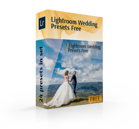 presets-lightroom-wedding-free-cover-box