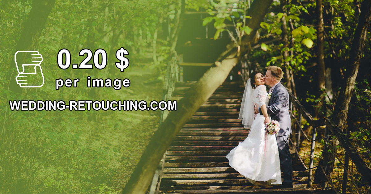 Wedding Photographers: Get Your Life Back by Outsourcing Your Editing