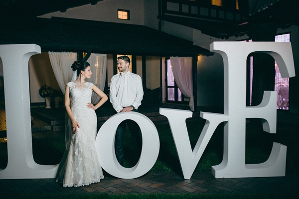 free-lightroom-wedding-presets-love-evening