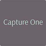 We use Capture One for wedding photo editing
