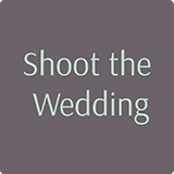 wedding-photographers-order