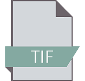 Send you TIF files to edit wedding photos