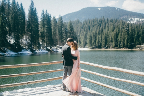 wedding-presets-lightroom-free-lake-mountain