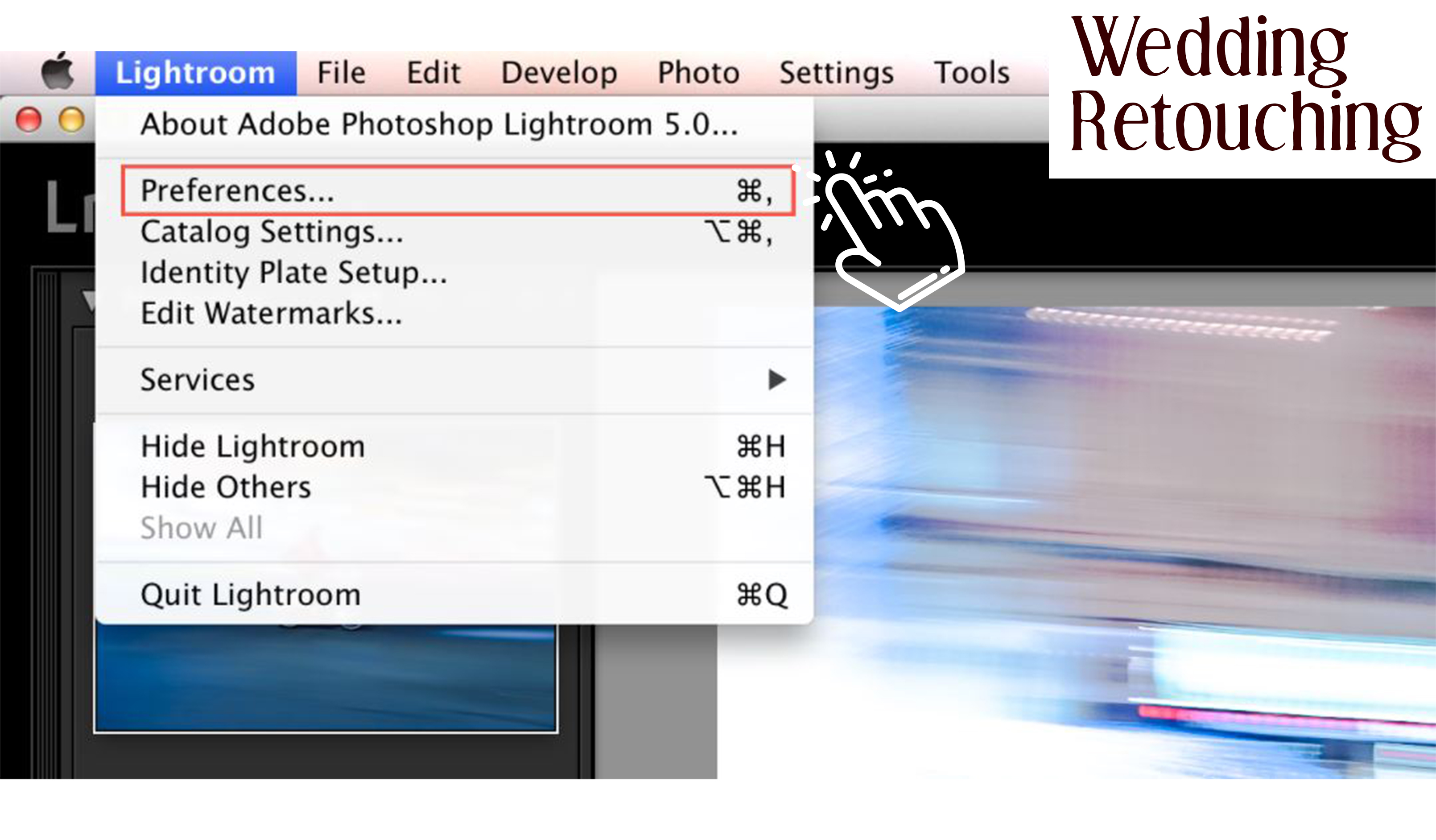 how-to-add-presets-to-lightroom