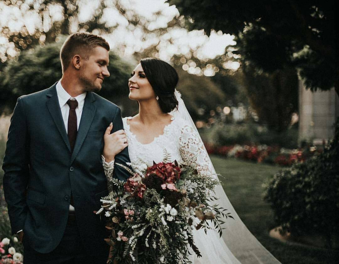 Best street wedding photographers for How to be a wedding photographer