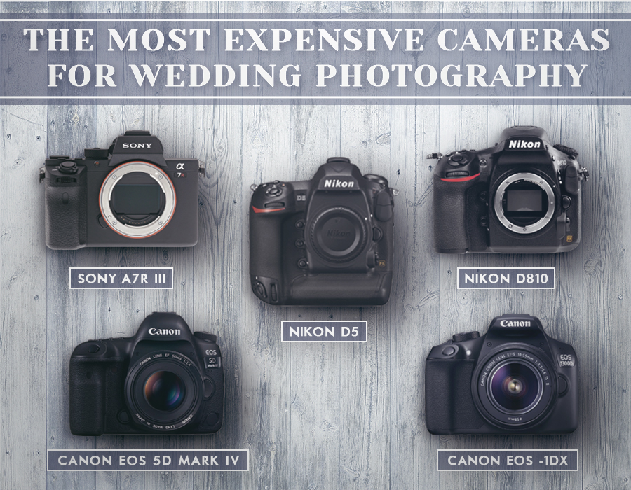 expensive-best-camera-for-wedding-photography