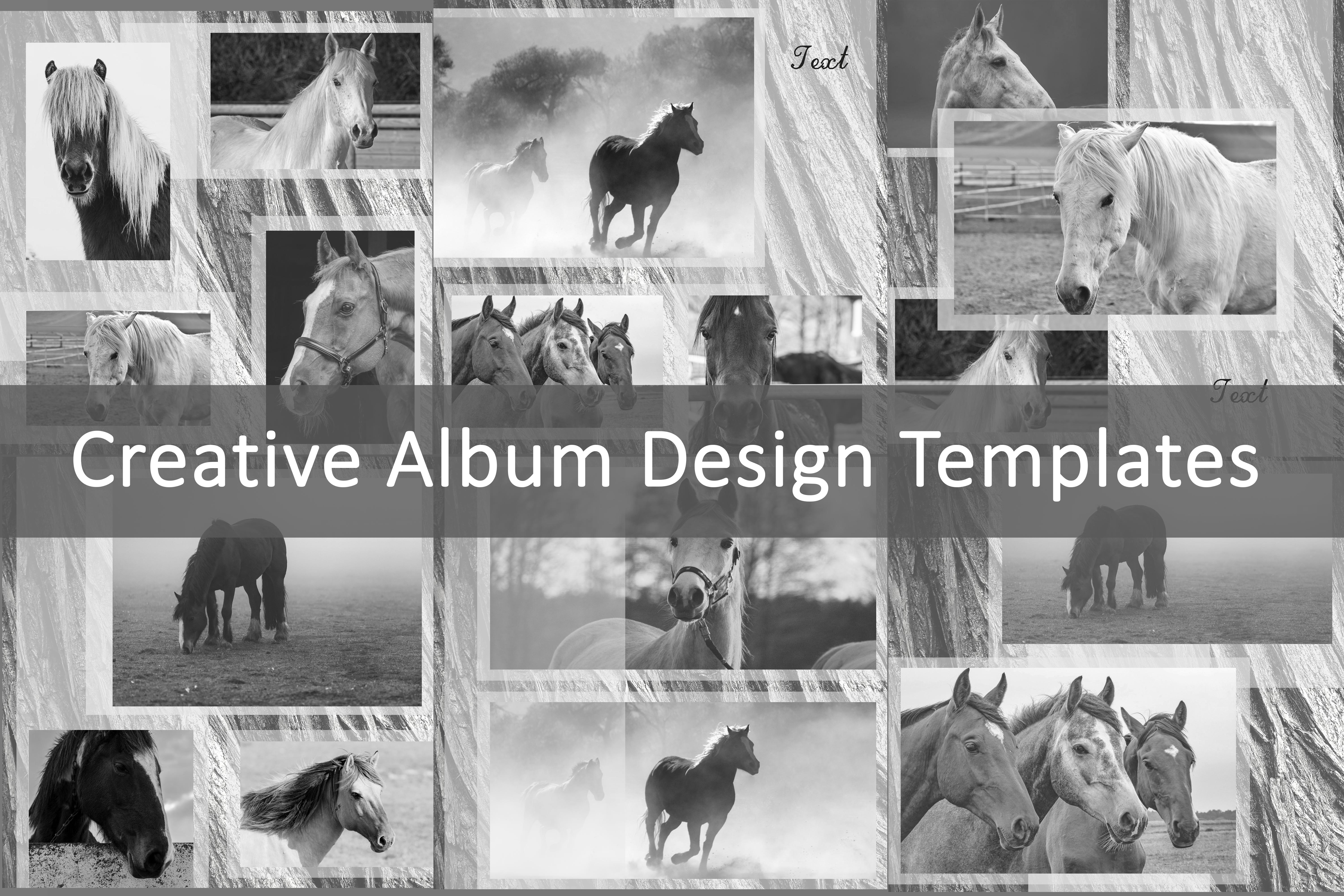 photo-album-design-templates-psd-free-download-photo-editing-sample