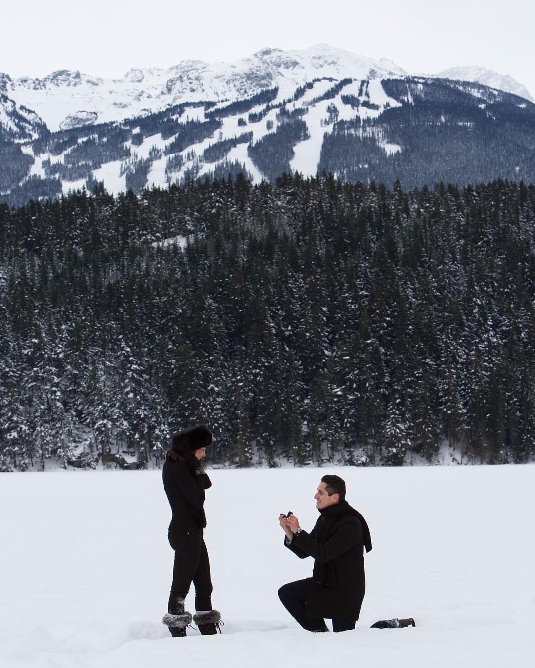 proposal-photoshoot-ideas-photo-editing-sample
