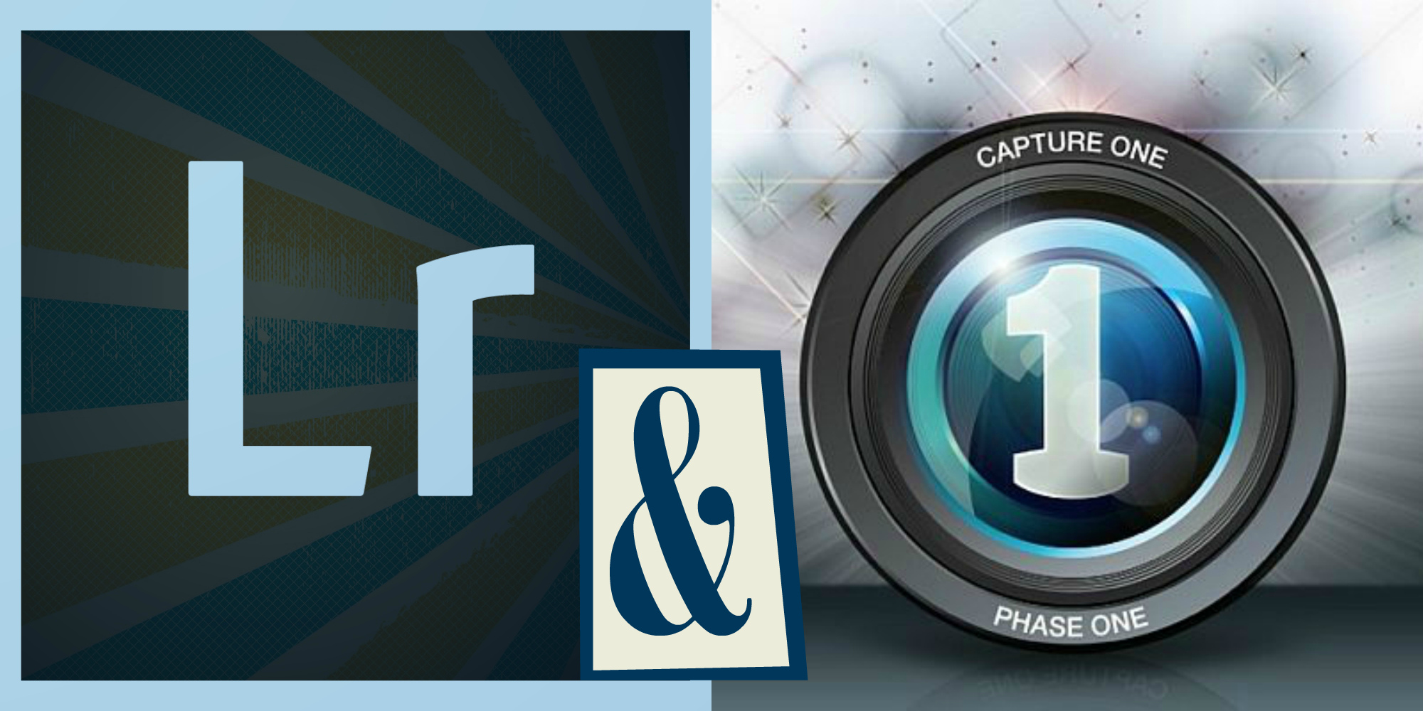 Lightroom or Capture One Pro: what is better for wedding photo editing?