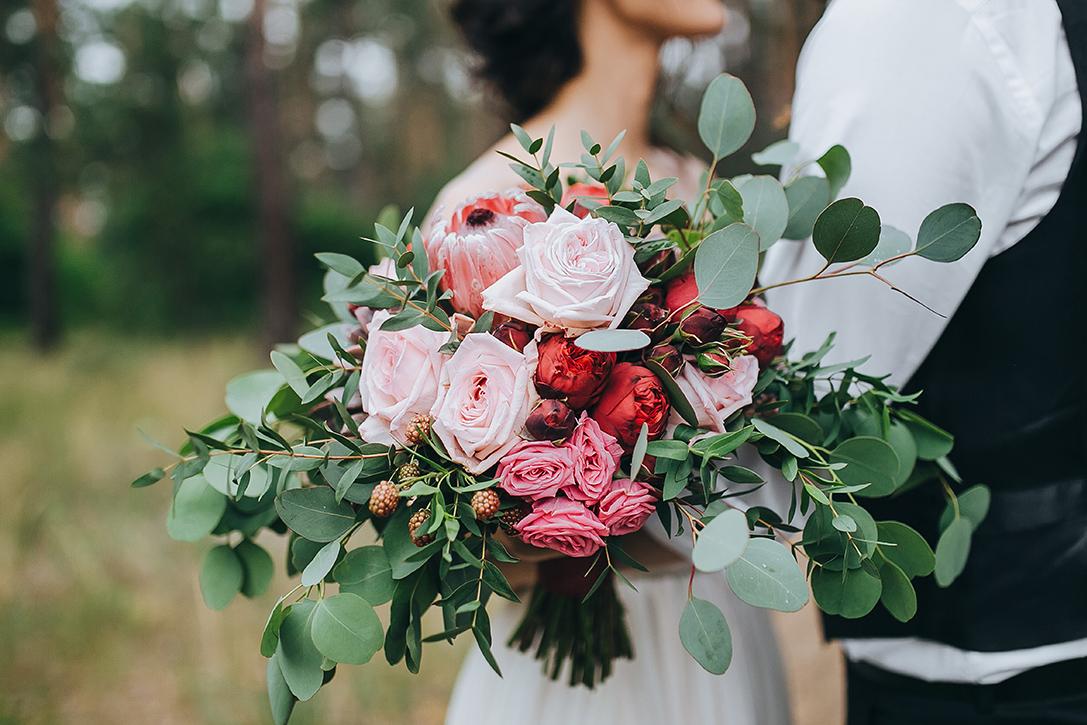 Wedding photography editing services | Photo retouching
